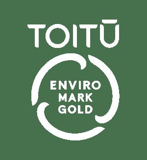 Toitu_enviromark_Gold_REV