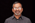 Rajeev Nedumaran
