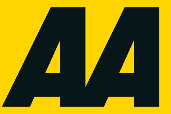 AA Directions