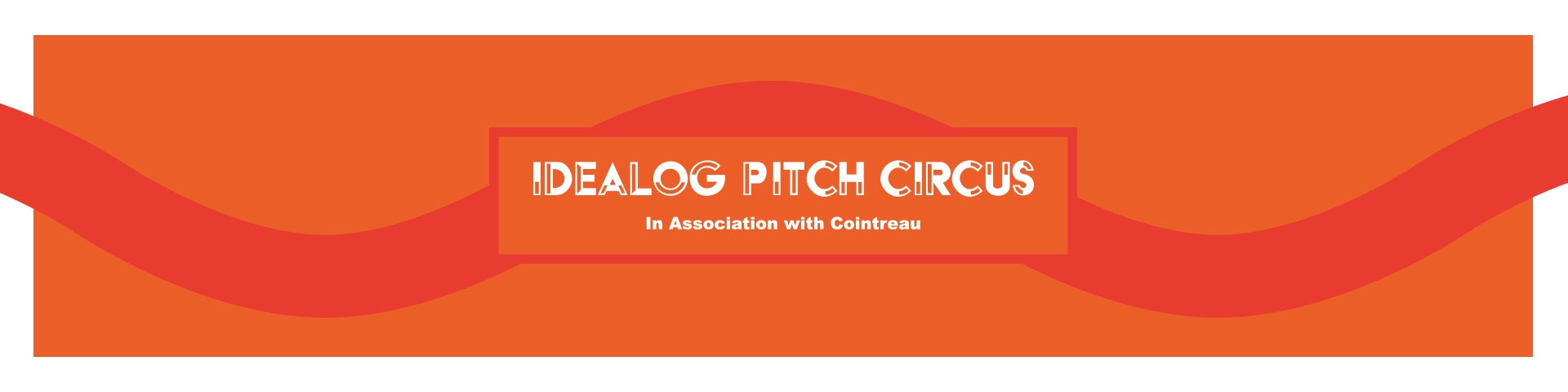 Pitch Circus
