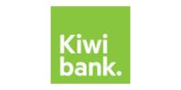 Kiwi bank
