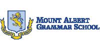 Mt albert Grammar school