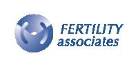 Fertility Associates