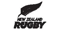 NZ Rugby