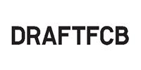 Draft FCB