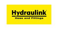 Hydralink