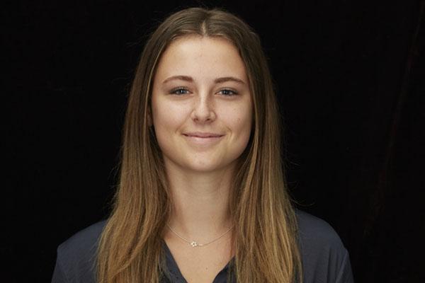Mollie Edwards