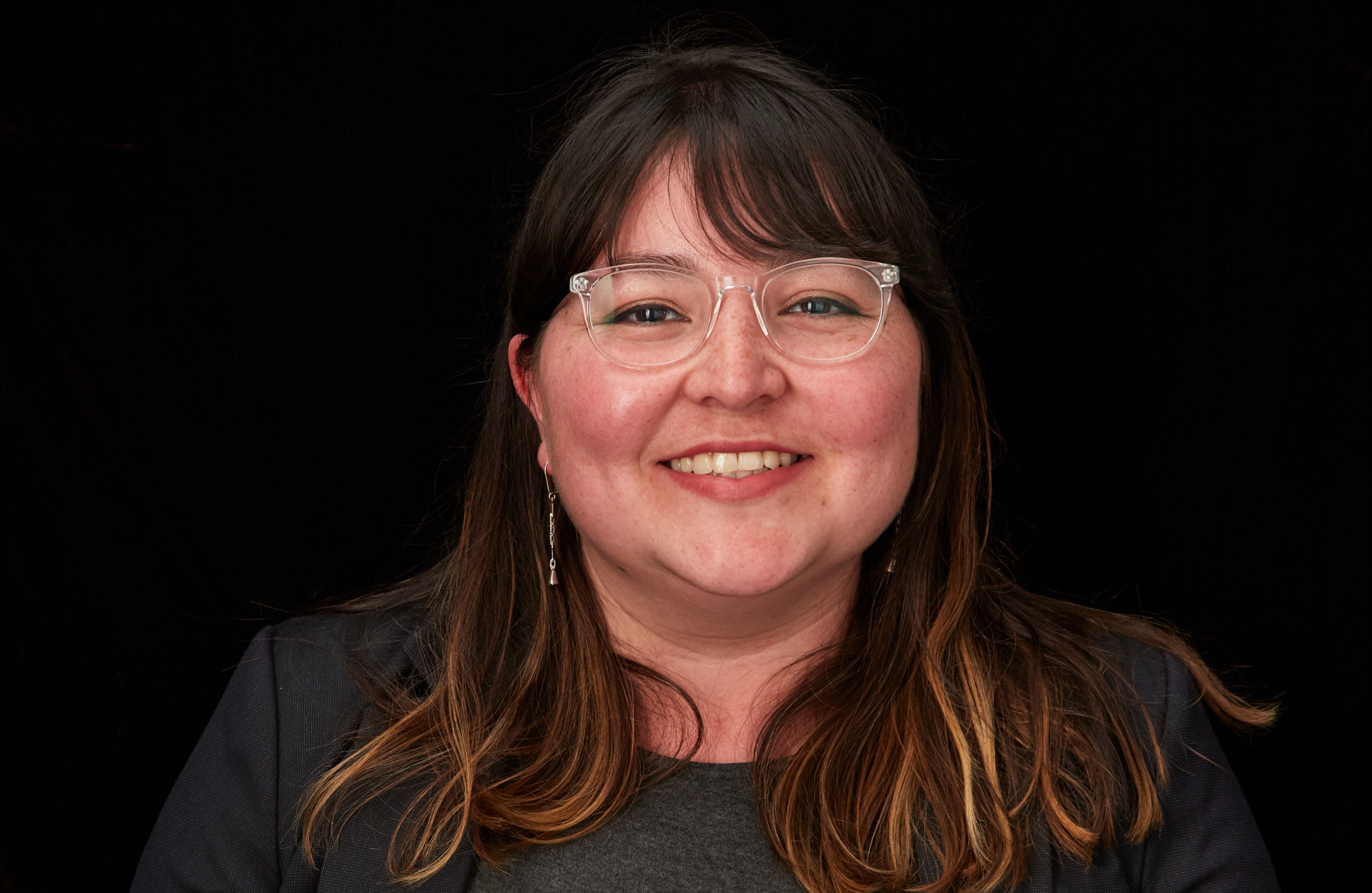 Karen Pizarro
