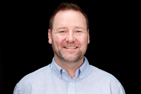 Scott Carlow
