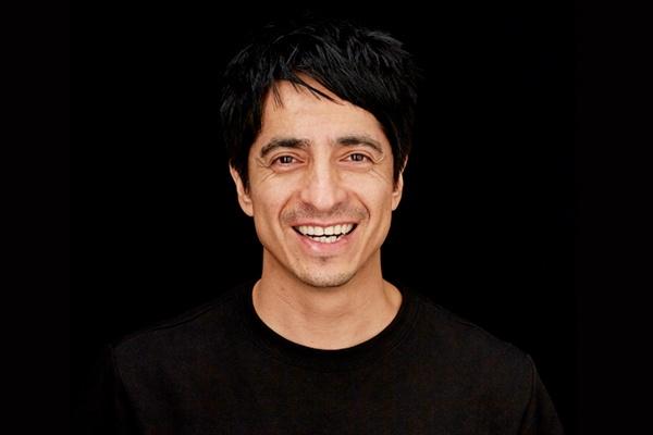 Mauricio Yanez